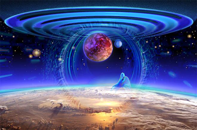 http://www.jeanlucbozzoli.com/Jean-Luc-Stargate.jpg