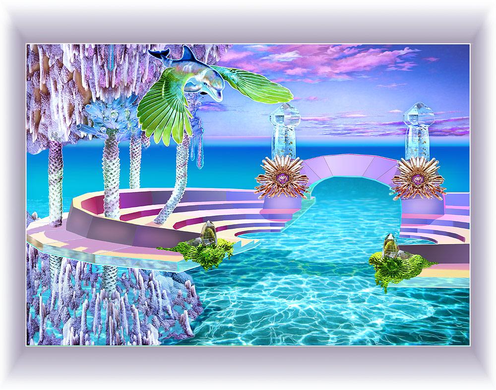 http://www.jeanlucbozzoli.com/Laser/Aquatheater14L.jpg
